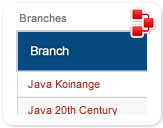 Multi-Branch Support