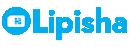 Lipisha.Sdk icon